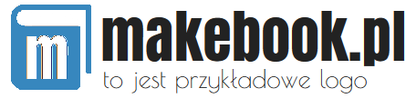 MakeBook.pl
